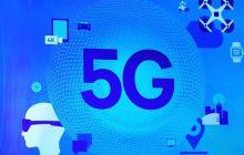 华为去年研发支出138亿美元;天津首个5G基站开通,带宽体验速率可达4G的100倍