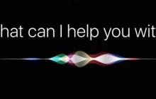 Siri大肆招聘各类工程师,奋起直追Alexa与Cortana