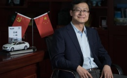 中科煜宸邢飞:打造一个激光3D打印的产业链生态圈