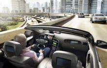 日本政府敲定方针,明确规定自动驾驶车祸责任方归属问题