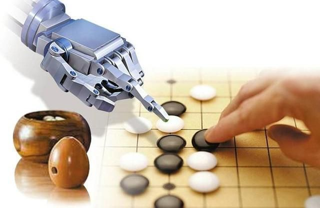 谷歌AI部门大改组,人工智能商业化之路正式开始!