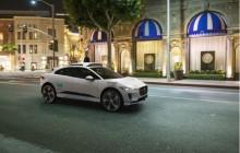 顶着舆论放大招,加州宣布发放无人驾驶测试许可证