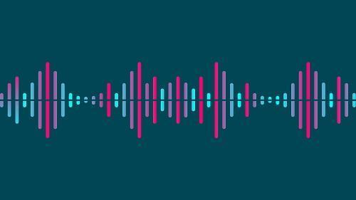 智能语音产业C端市场持续发力,三步走策略稳定推动商业化落地