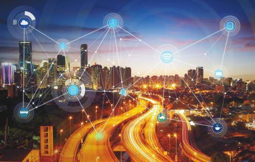 2020年智能物联网设备数量将达204亿,是智能为王还是服务为王?