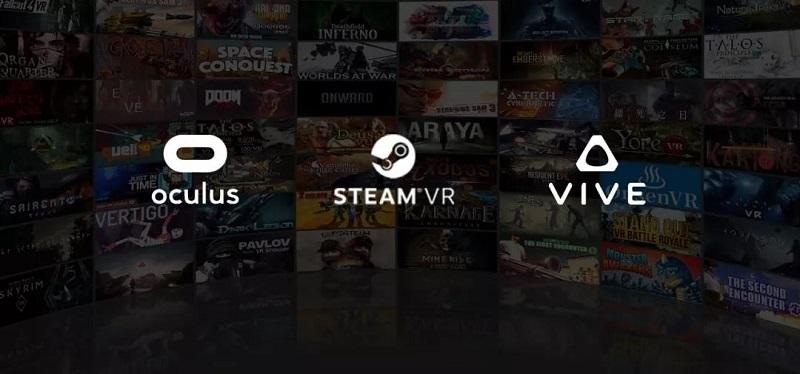 头号玩家VR跑步机KAT Walk Mini震撼上市!