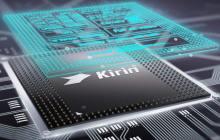 华为将量产麒麟980芯片,采用台积电最新的7nm工艺制造