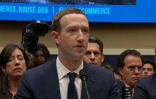扎克伯格称Facebook正用AI分辨国外势力;高通发布新视觉芯片