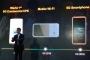 华为首款5G手机预计2019下半年亮相;IBM第一季度净利润同比下降4%