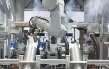 苹果推出第二代iPhone回收机器人Daisy,一小时可拆200部iPhone