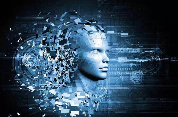 """深度视野 · 对话未来,首届""""中新人工智能高峰论坛""""6月1日盛装开幕"""