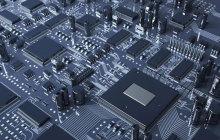 闻泰科技以114.35亿元拿下安世半导体,后者前身是恩智浦标准件业务