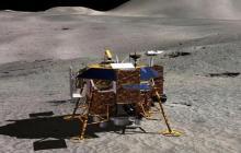 嫦娥五号计划在2019年发射;MIT研究人员使用水滴作为计算机接口