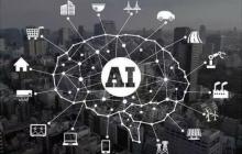 """数据先行,迎难而""""下"""",这才是AI革命的正确打开方式!"""