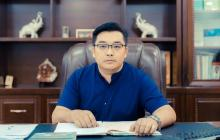 瑞海吴宁海:行业+AI,发现电力领域新蓝海