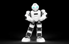 刷新AI领域单轮最高融资,优必选C轮融了8.2亿美元,下一步或直指上市