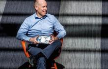 微软提供更快芯片以吸引AI开发者;Drive.ai宣布7月将推无人驾驶打车服务试点计划