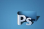 网上报名上传电子照片时,要求大于30K小于200K,该怎么修改?
