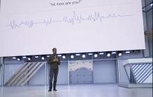 隐私还是便利?谷歌的AI黑科技和百度李彦宏的尴尬