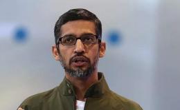 """谷歌开发者大会背后的六件""""密事"""""""