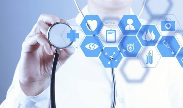 """腾讯推出首款医疗AI引擎""""睿知"""",帮助患者精准找到最合适的医生"""