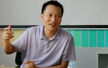 前谷歌风投技术合伙人加盟创新工场,任首席数据科学家