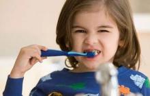 "Kitten Planet推""AR""牙刷,可通过增强现实来激励孩子们更好地刷牙"