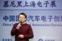上海矽杰卢煜旻:芯片同所有产品一样,抓住客户需求、维持高性价比很重要