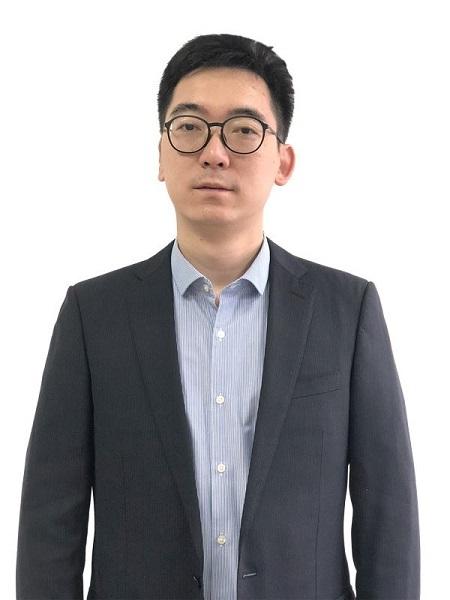 """爱接力张斌、许楠:在家庭服务机器人市场,我们比别人早走了""""半步"""""""