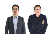 """爱接力许楠、张斌:在家庭服务机器人市场,我们比别人早走了""""半步"""""""