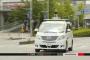 日本开展自动驾驶汽车试验,目标是城市商业中心