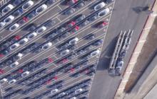 特斯拉将在明年正式推出Model 3;蔚来汽车秘密在美提交IPO申请,拟融资20亿美元