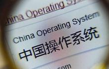 华为老兵讲国产操作系统背后的故事,里面有倪光南、任正非、马化腾和马云
