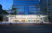 苹果挖来英特尔多名工程师向着自研芯片更进一步;诺基亚完成出售数字健康业务