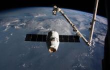 SpaceX推迟载人绕月商业计划,原定于今年第二季度发射