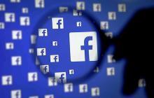 雪上加霜!继数据泄露后,Facebook又承认与设备制造商共享数据