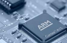 软银宣布出售Arm中国公司51%股权,价格为7.752亿美元