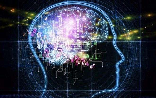 AI医疗是时候加入区块链了