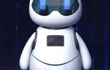 小度答题、科沃斯Smart Eye视觉导航、药师小乔……2018 3E机器人展区还有哪些看点?