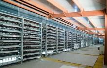 挖矿事业不断扩大,Coinmint将在美国建全球最大比特币挖矿中心