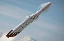 前往火星的机会来了!SpaceX正在招募500多号人