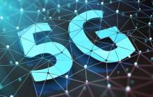 5G首个国际标准正式出炉,产业进入全面冲刺新阶段