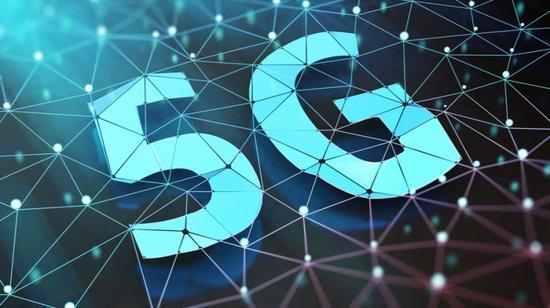 首个国际5G标准正式出炉,首款5G手机将于2019年面世