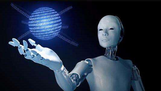为什么说人工智能无法完全替代HR?