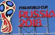 挣不到一个亿就裸奔?看区块链如何玩坏世界杯