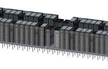 """美国新公布超级计算机""""Astra"""",基于ARM处理器打造"""