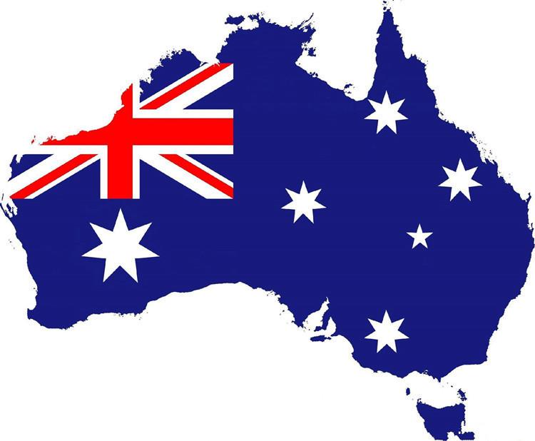 澳大利亚批准华为提供铁路通信设备,项目价值2亿美元(图5)图片
