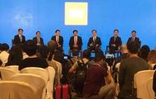 小米CFO周受资:目前无CDR发行计划
