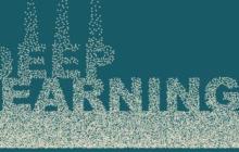 """人工智能已到瓶颈!院士""""联名""""反深度学习,并指出AI未来发展方向"""