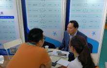 南京昊绿接洽多国客户,布局国产同位素市场