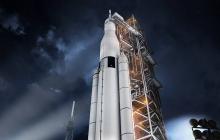 新太空新角逐:SpaceX之后看中国民营火箭新势力